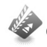 Télécharger Celtx pour Mac