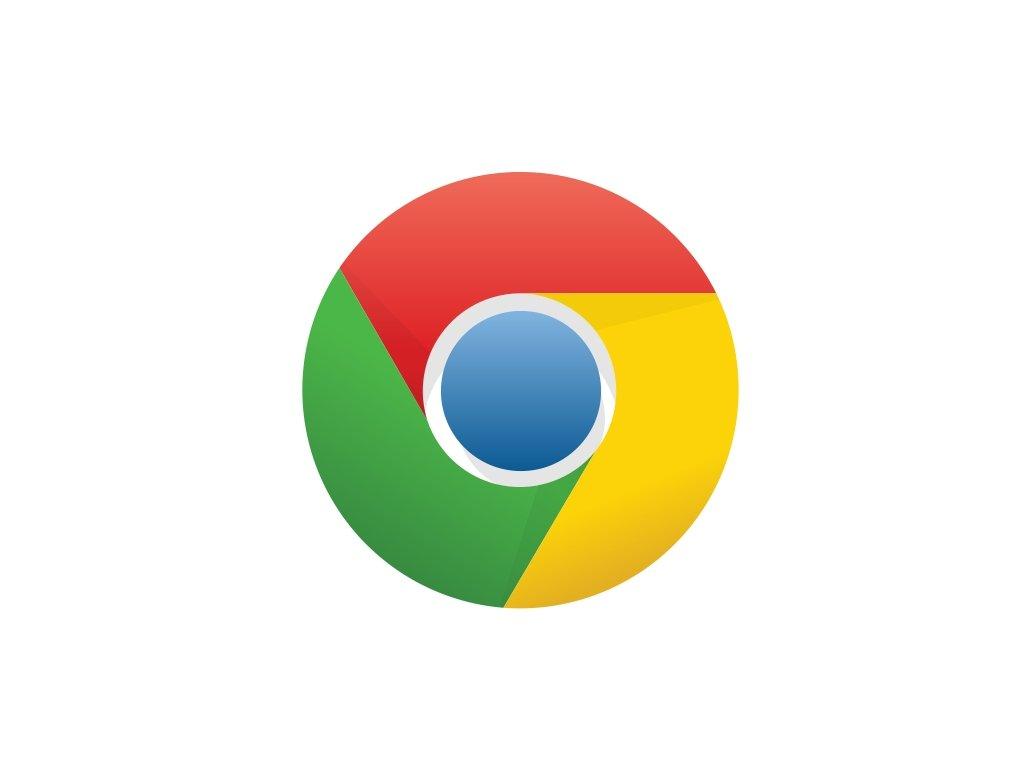 Télécharger Chrome pour Mac