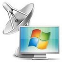 Télécharger Client Connexion Bureau à Distance pour Mac
