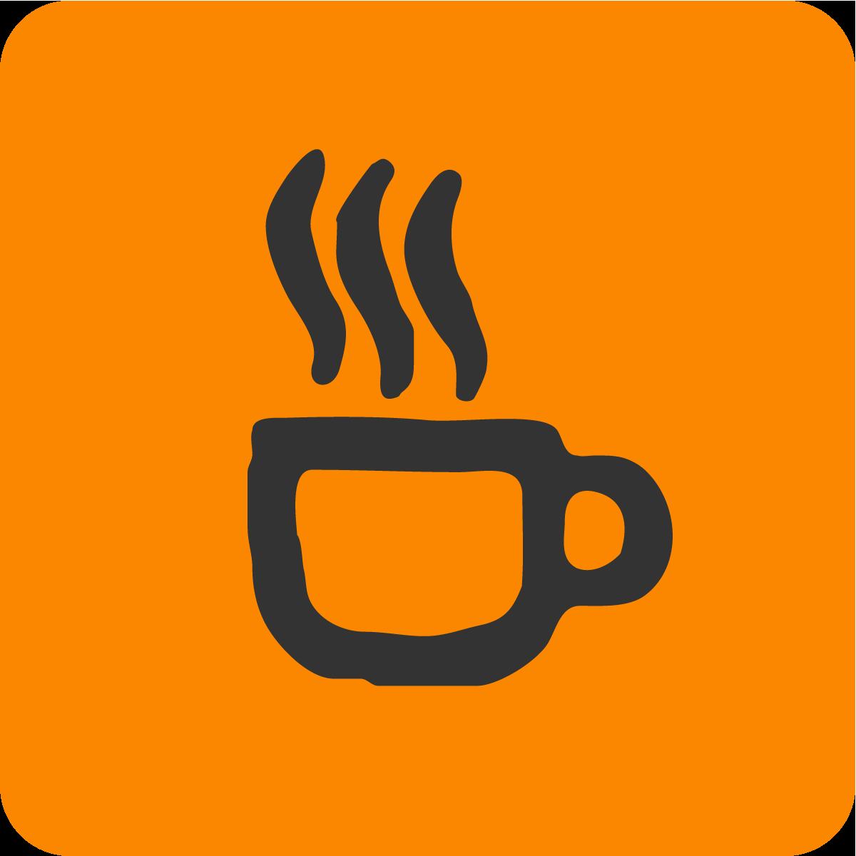 Télécharger CoffeeCup