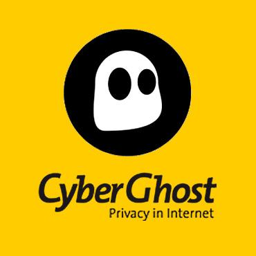 Télécharger CyberGhost