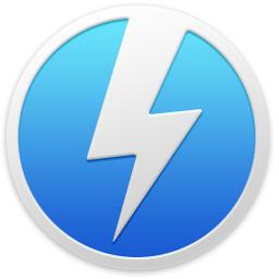 Télécharger DAEMON Tools pour Mac