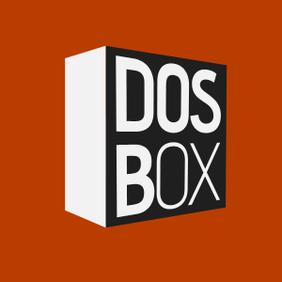 Télécharger DOSBox
