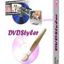 Télécharger DVD Styler