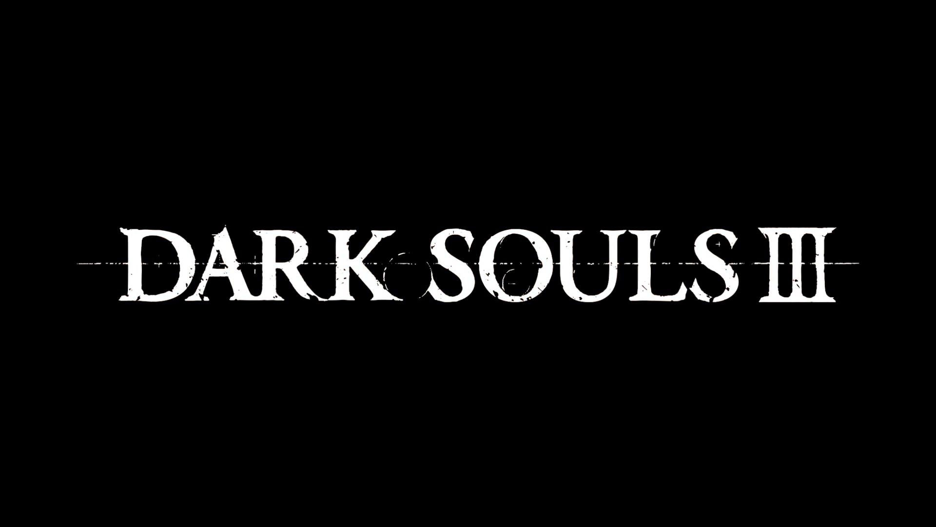 Télécharger Dark Souls III