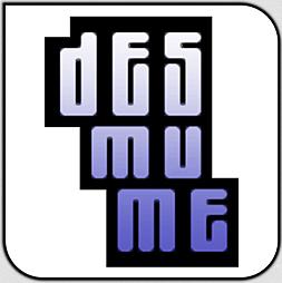 Télécharger DeSmuME