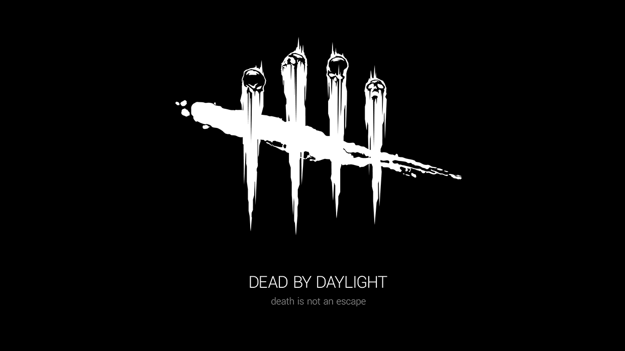 Télécharger Dead By Daylight