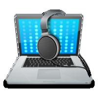 Télécharger Decibel pour Mac