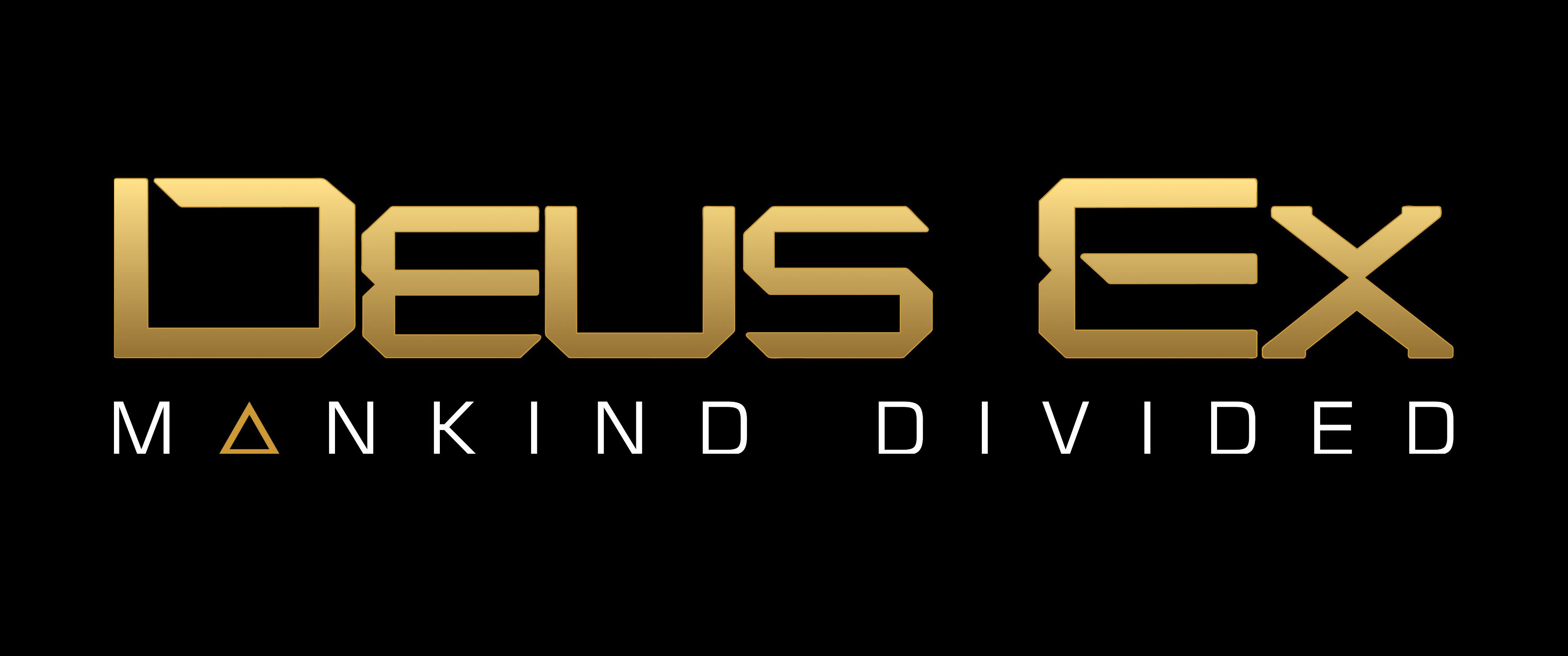 Télécharger Deus Ex: Mankind Divided