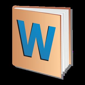 Télécharger Dictionary