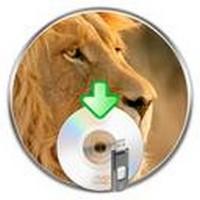 Télécharger DiskMakerX pour Mac
