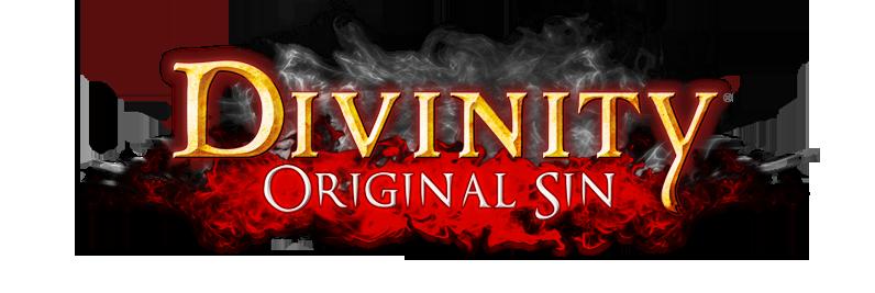 Télécharger Divinity: Original Sin