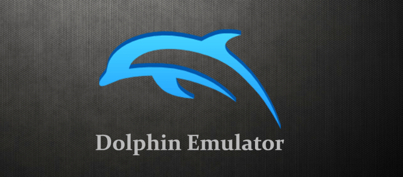 Télécharger Dolphin