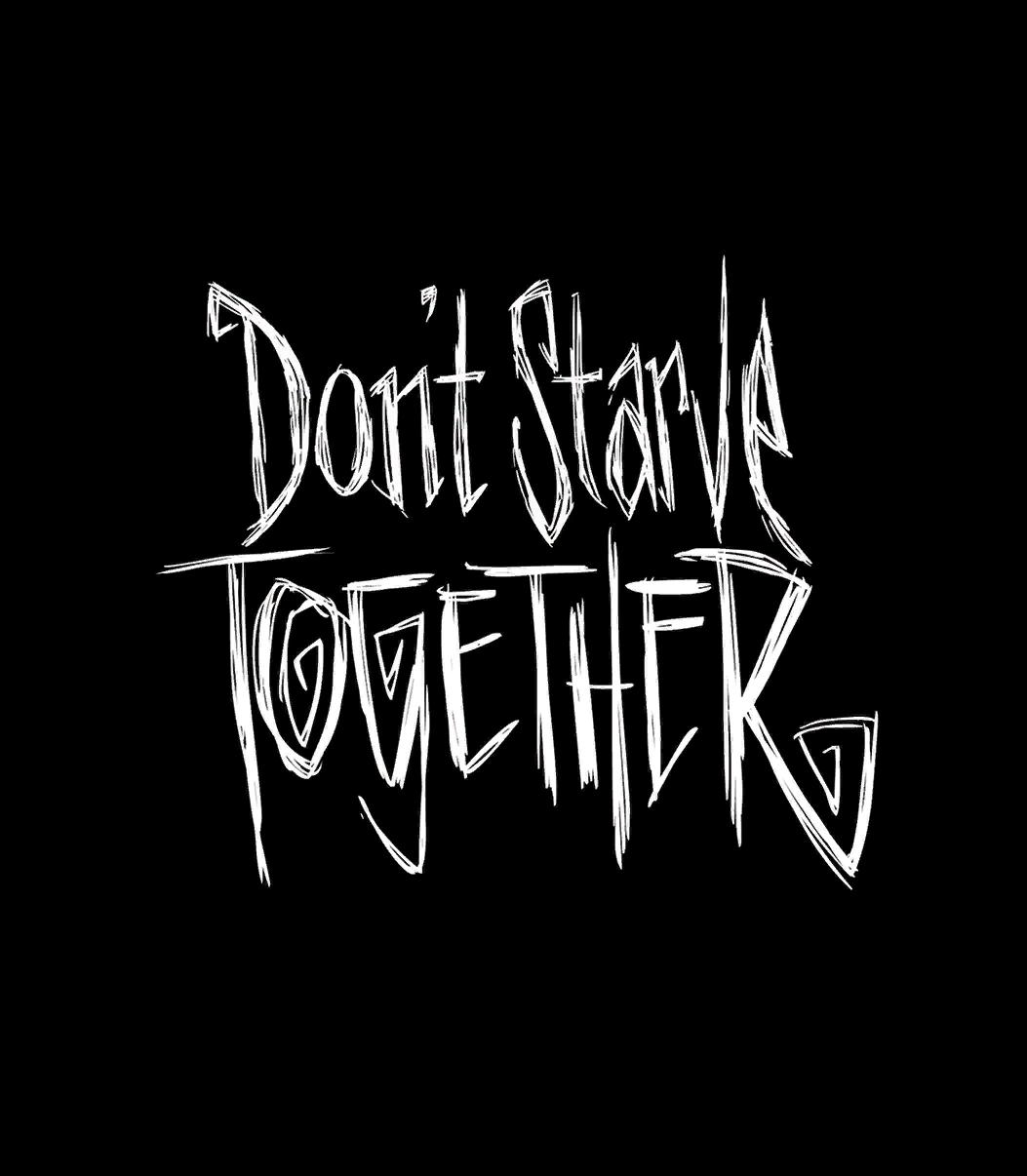 Télécharger Don't Starve Together