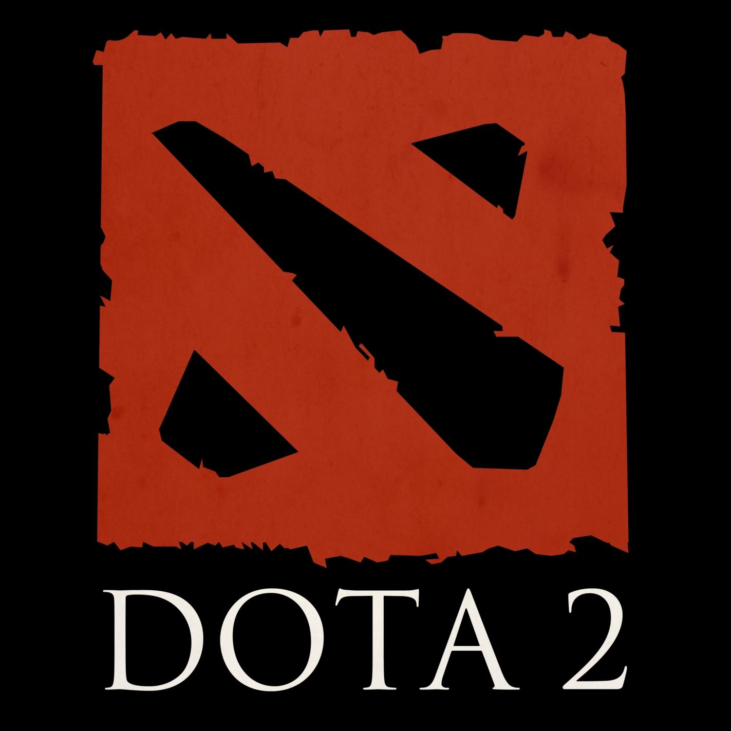 Télécharger Dota 2