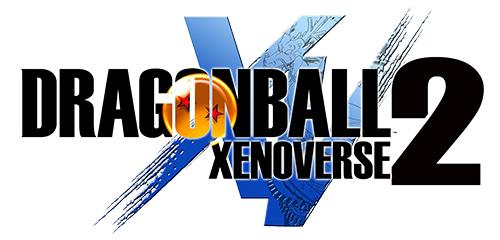 Télécharger Dragon Ball Xenoverse 2