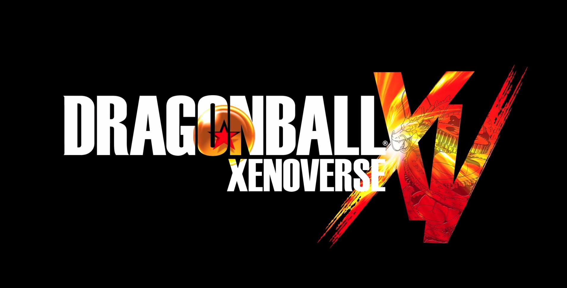 Télécharger Dragon Ball Xenoverse