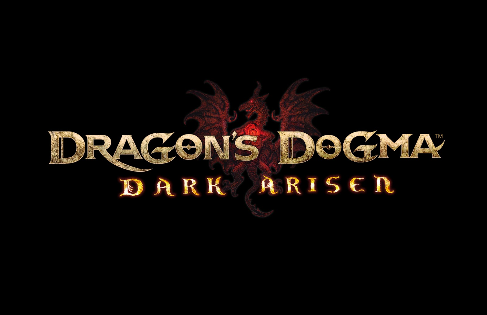 Télécharger Dragon's Dogma: Dark Arisen