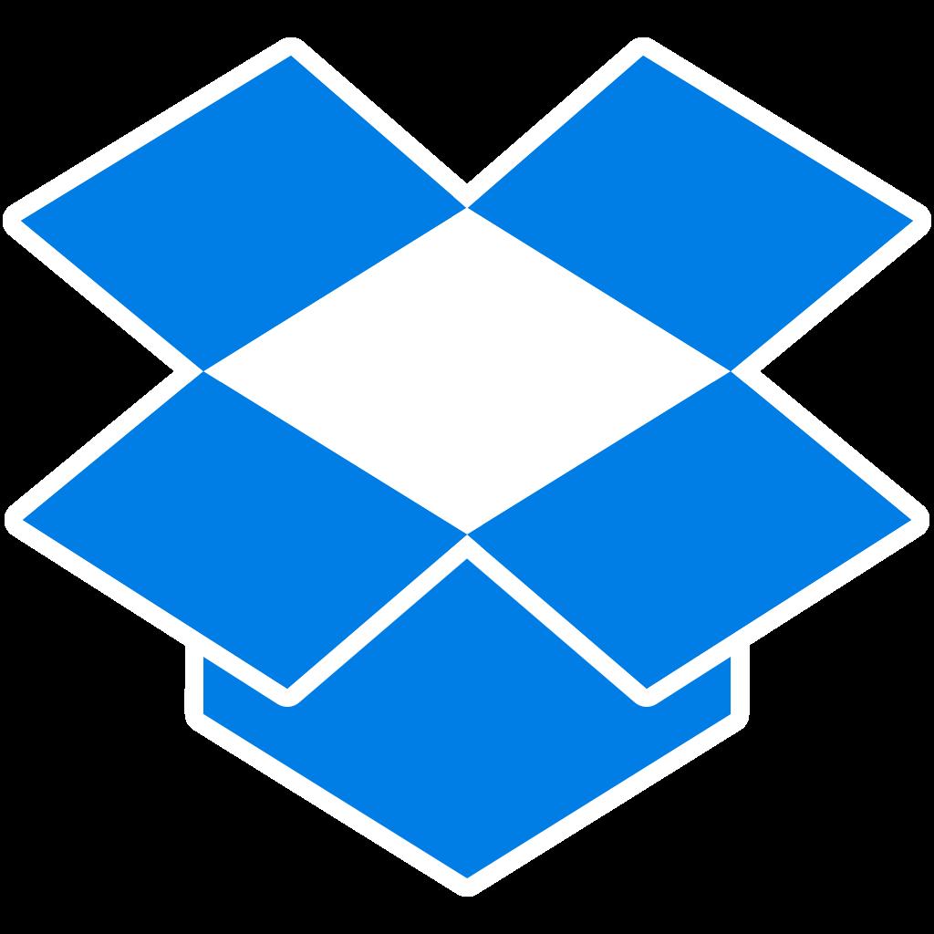 Télécharger Dropbox pour Mac