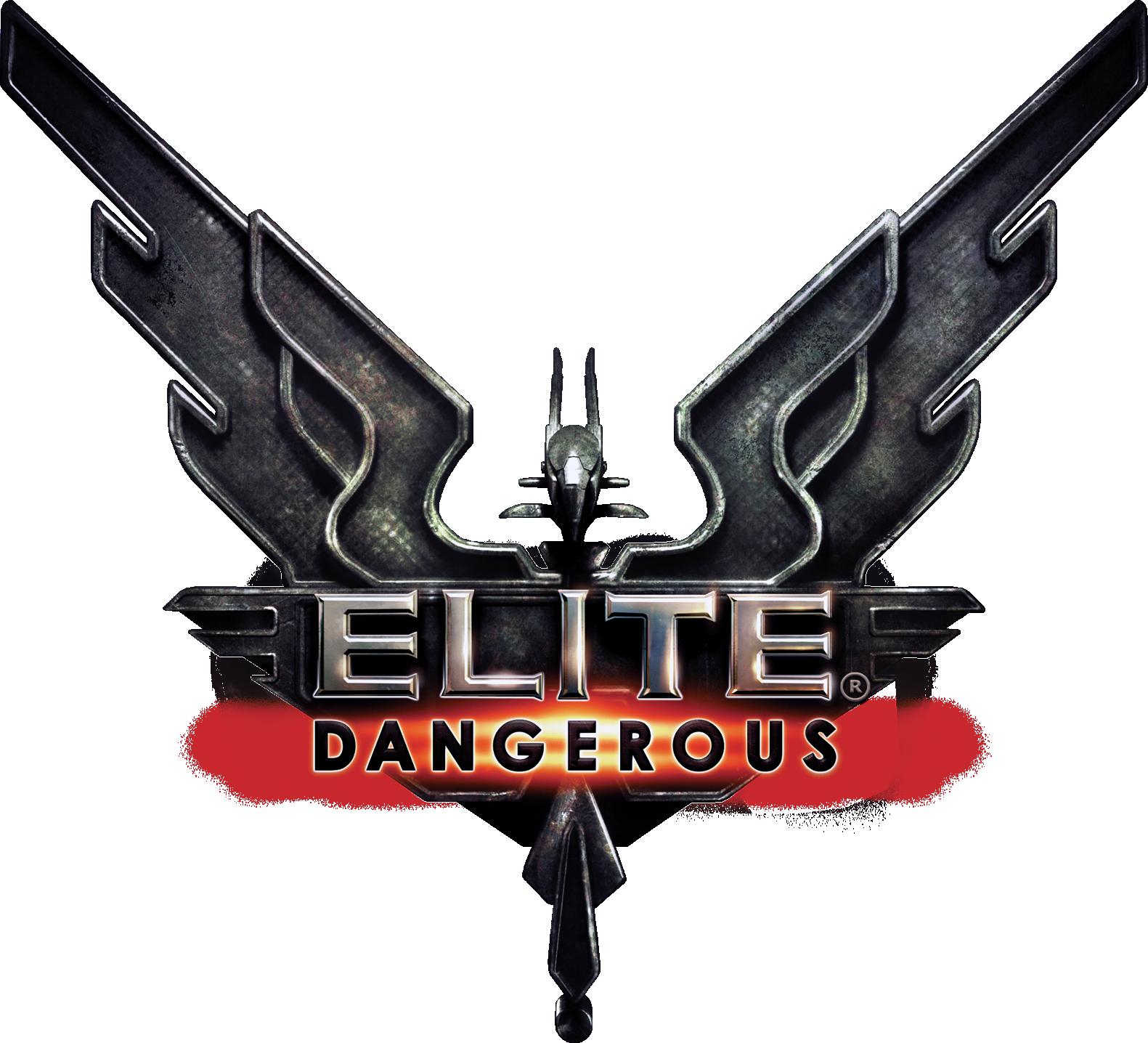 Télécharger Elite Dangerous