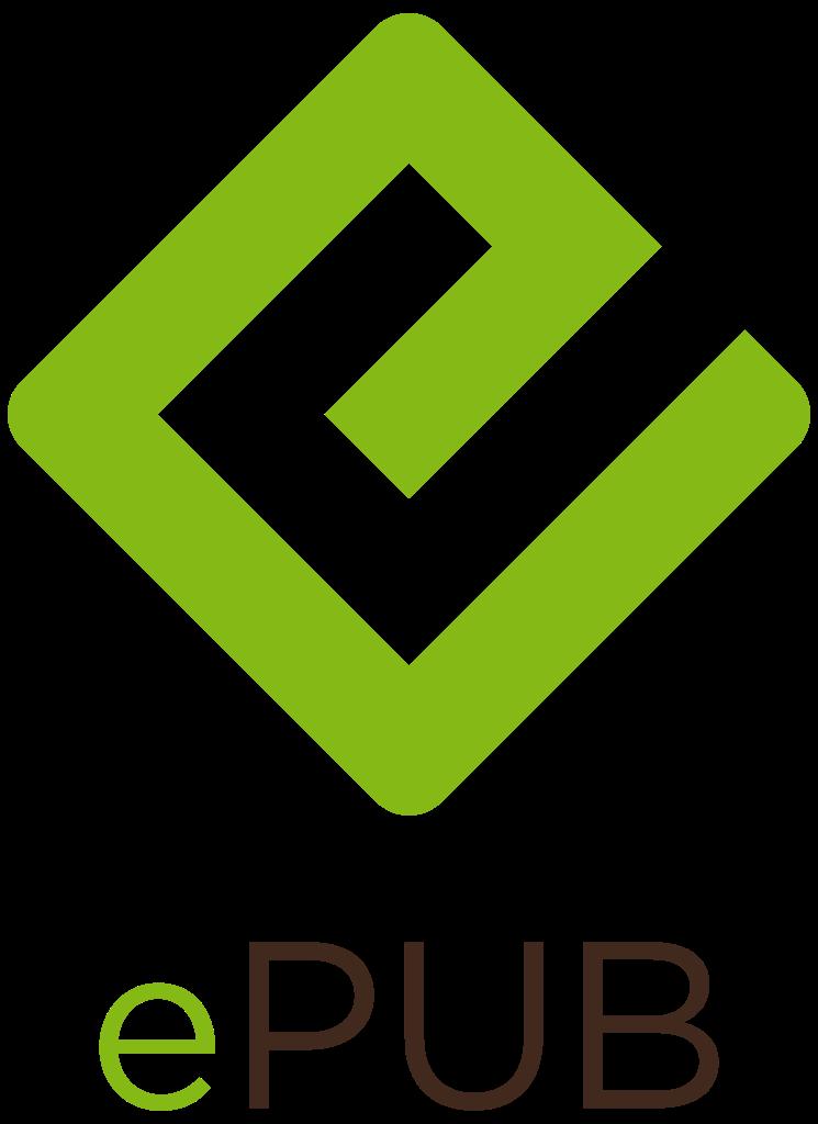 Télécharger EpubReader