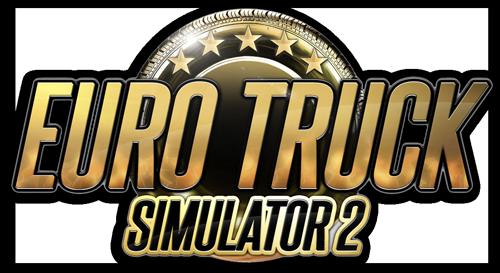 Télécharger Euro Truck Simulator 2