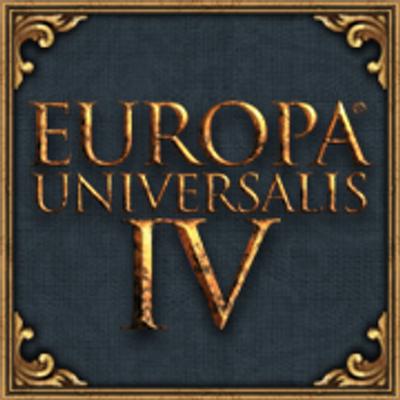 Télécharger Europa Universalis