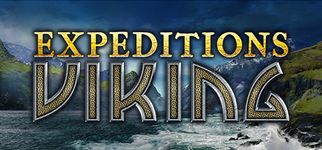 Télécharger Expeditions : Vikings