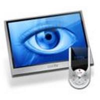 Télécharger Eye TV pour Mac
