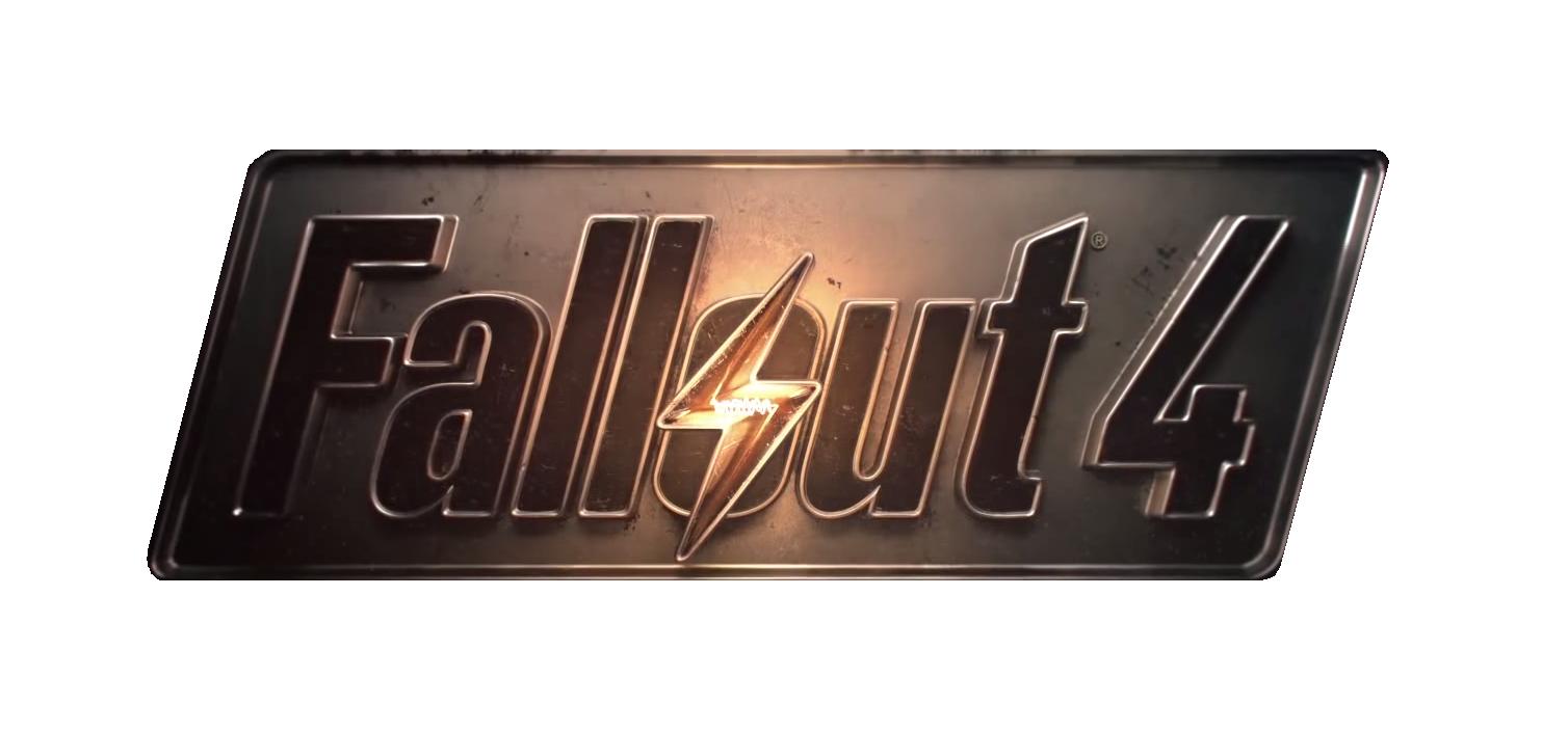 Télécharger Fallout 4