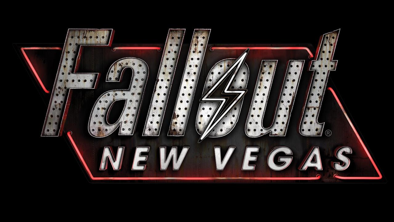 Télécharger Fallout: New Vegas
