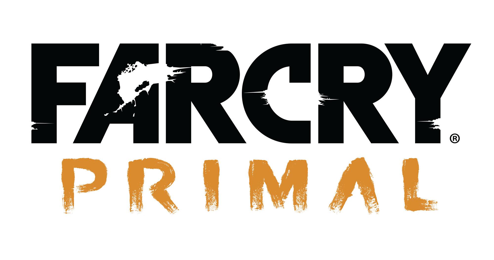 Télécharger Far Cry Primal