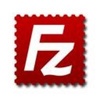 Télécharger FileZilla pour Mac
