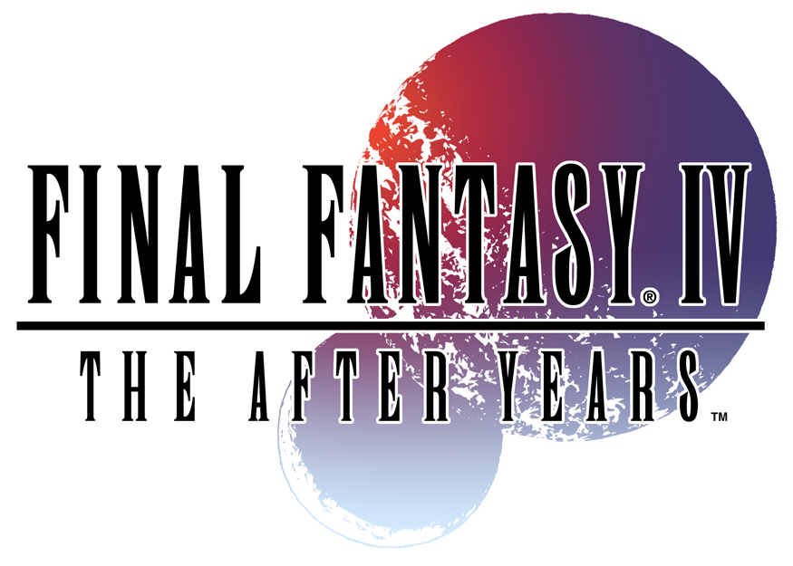 Télécharger Final Fantasy IV : The After Years