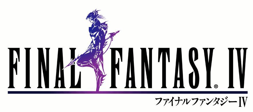 Télécharger Final Fantasy IV