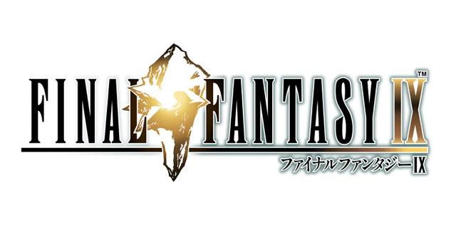 Télécharger Final Fantasy IX