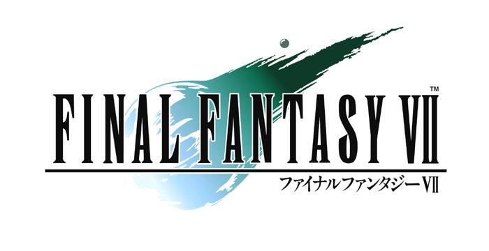 Télécharger Final Fantasy VII