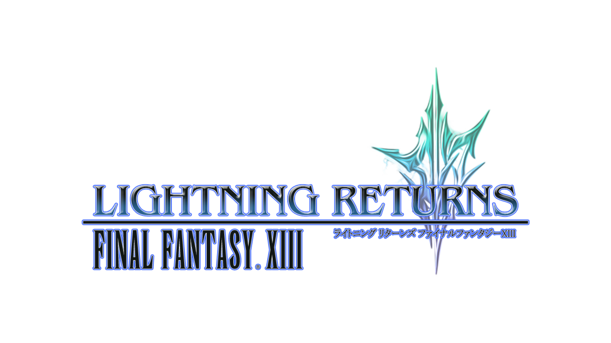 Télécharger Final Fantasy XIII: Lightning returns