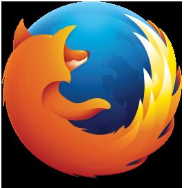 Télécharger Firefox pour Mac