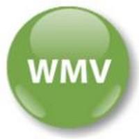 Télécharger Flip4Mac WMV pour Mac