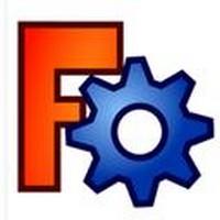 Télécharger FreeCAD pour Mac