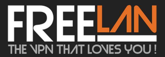 Télécharger FreeLAN