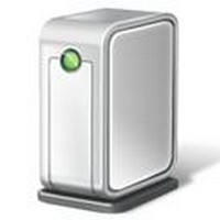 Télécharger FreeMi UpnP Media Server pour Mac