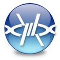 Télécharger Frostwire pour Mac