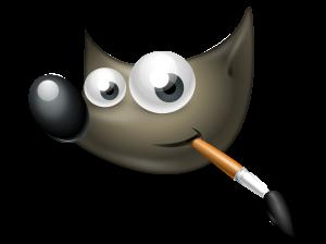 Télécharger GIMP pour Mac