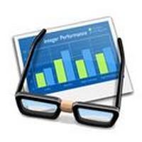 Télécharger Geekbench pour Mac