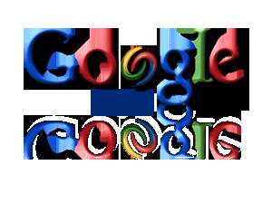 Télécharger Google Desktop