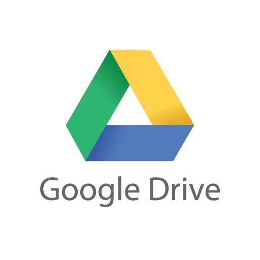 Télécharger Google Drive pour Mac
