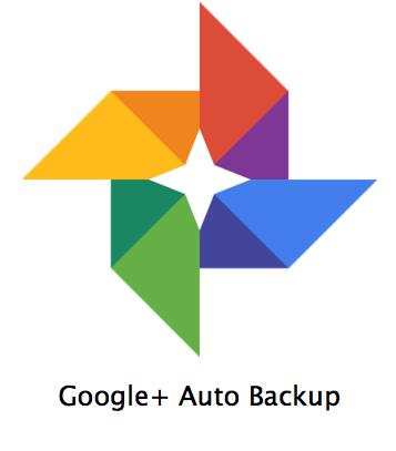 Télécharger Google Photos Backup pour Mac