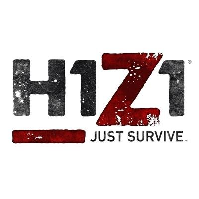 Télécharger H1Z1 : Just Survive